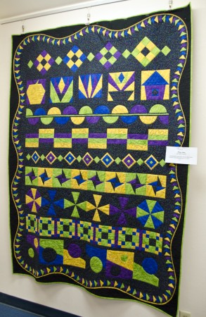 blue-green-purple-yellow quilt-rs