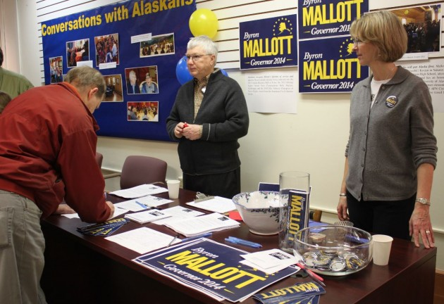 mallott_campaign_office_phu